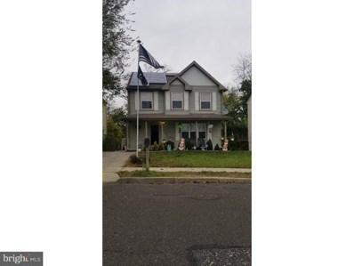 3618 Maryland Avenue, Pennsauken, NJ 08109 - #: NJCD106518