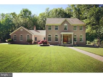 1503 Spruce Avenue, Voorhees Twp, NJ 08043 - #: NJCD106540