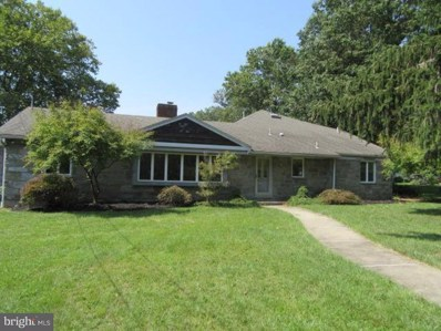 120 Greenleigh Court, Merchantville, NJ 08109 - #: NJCD106554