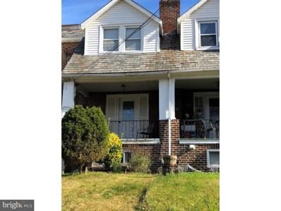 4722 Lafayette Avenue, Pennsauken, NJ 08109 - #: NJCD106632