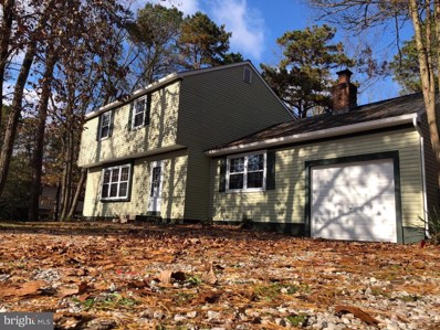 887 Willow Way, Waterford Twp, NJ 08004 - #: NJCD106692