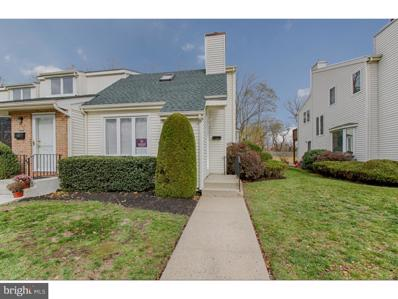 106 Tamara Court, Cherry Hill, NJ 08002 - #: NJCD130920