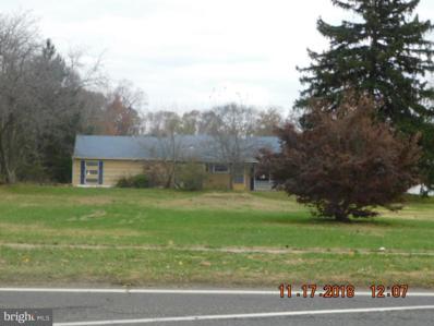 567 Somerdale Road, Blackwood, NJ 08012 - #: NJCD135026