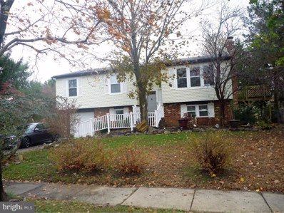 37 Dunham Loop, Berlin, NJ 08009 - #: NJCD135110