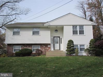 928 Abington Road, Cherry Hill, NJ 08034 - #: NJCD135164