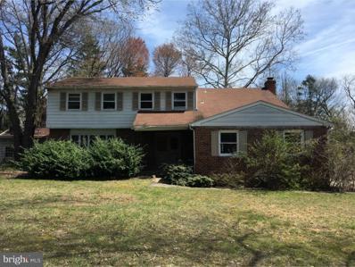 5 Hillcroft Lane, Cherry Hill, NJ 08034 - #: NJCD135194
