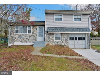 205 Aman Avenue, Lindenwold Boro, NJ 08021 - #: NJCD135234