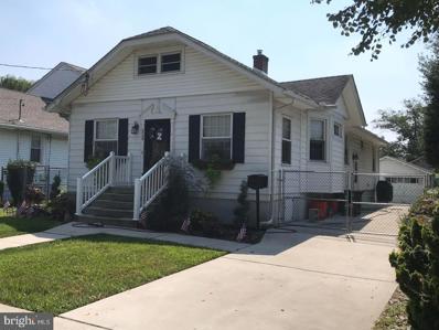2008 Bryn Mawr Avenue, Haddon Heights, NJ 08035 - #: NJCD135344