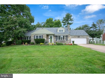32 Gardens Avenue, Berlin, NJ 08009 - #: NJCD170788