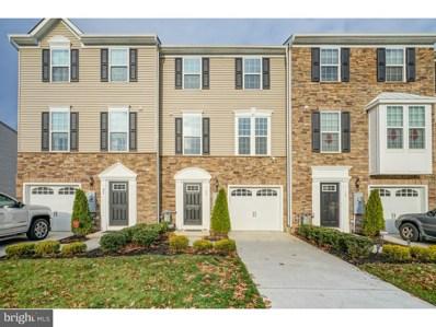 18 Village Green Lane, Sicklerville, NJ 08081 - MLS#: NJCD170896