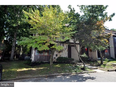 215 Keats Court, Gloucester Twp, NJ 08081 - MLS#: NJCD170994
