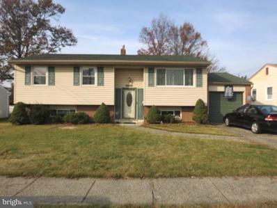 329 Chester Avenue, Bellmawr, NJ 08031 - #: NJCD171008