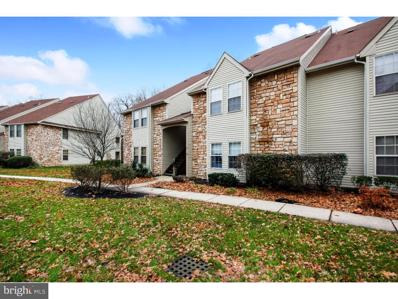 183 Tavistock Court, Cherry Hill, NJ 08034 - #: NJCD171054