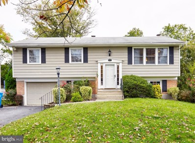 427 Old Orchard Road, Cherry Hill, NJ 08003 - #: NJCD2000055