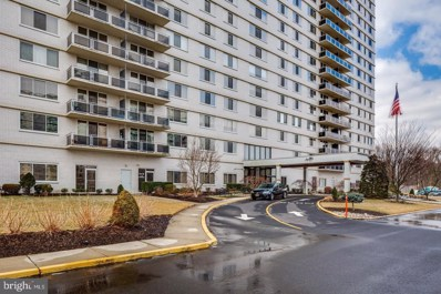 1840-1807 7  Frontage Road UNIT 1807, Cherry Hill, NJ 08034 - #: NJCD2000143
