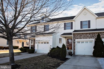 27 Camino Court, Sicklerville, NJ 08081 - #: NJCD2000156