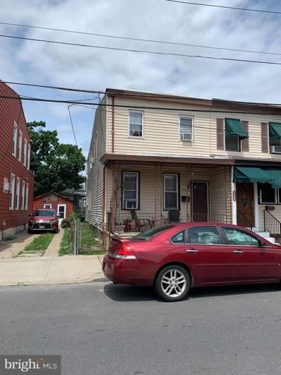 315 Cumberland Street, Gloucester City, NJ 08030 - #: NJCD2000294