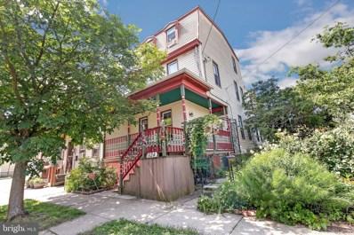 624 Hunter Street, Gloucester City, NJ 08030 - #: NJCD2000296