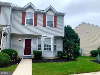3901 Tall Pines UNIT 3901, Pine Hill, NJ 08021 - #: NJCD2000471