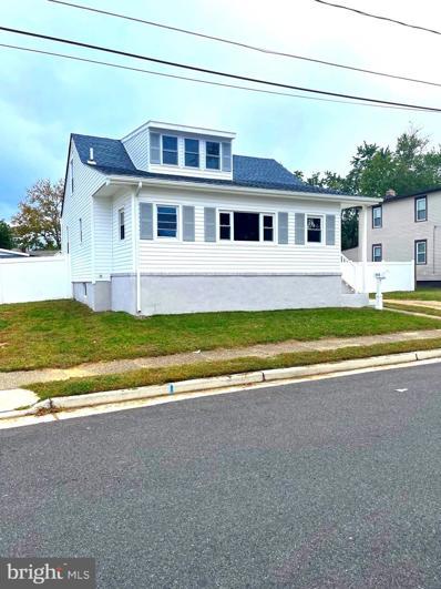 440 Ridge Avenue, Glendora, NJ 08029 - #: NJCD2000541