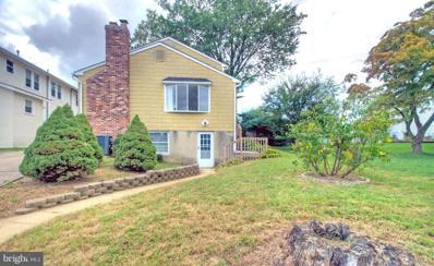 150 S Lecato Avenue, Audubon, NJ 08106 - #: NJCD2000586