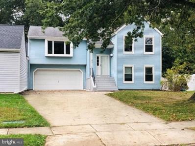65 Brambling Lane, Voorhees, NJ 08043 - #: NJCD2000647