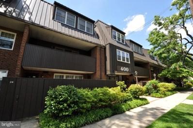 41 Haddonfield Commons, Haddonfield, NJ 08033 - #: NJCD2000662