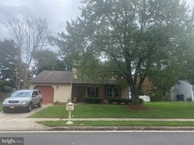 80 Dunhill Drive, Voorhees, NJ 08043 - #: NJCD2000671