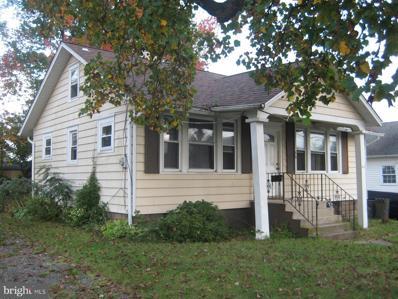 112 Bowers Avenue, Runnemede, NJ 08078 - #: NJCD2000723