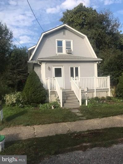 435 Huntington Avenue, Glendora, NJ 08029 - #: NJCD2000785
