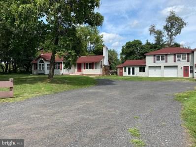 510 Erial Road, Sicklerville, NJ 08081 - #: NJCD2000886