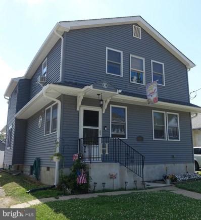24 Oswego Avenue, Audubon, NJ 08106 - #: NJCD2001120
