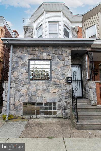 1282 Sheridan Street, Camden, NJ 08104 - #: NJCD2001166