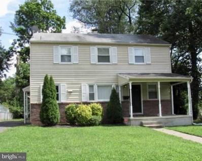 131 W Maple Avenue, Lindenwold, NJ 08021 - #: NJCD2001194