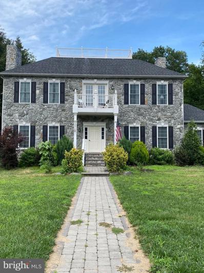 123 N Hinchman Avenue, Haddonfield, NJ 08033 - #: NJCD2001328