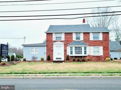 902 Laurel Road, Lindenwold, NJ 08021 - #: NJCD2001340