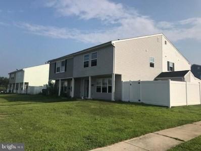 1 Lennox Ct, Sicklerville, NJ 08081 - #: NJCD2001454