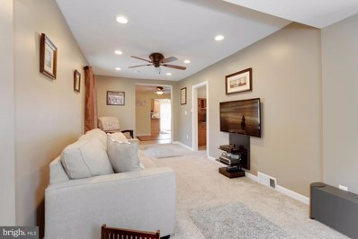 212 Lincoln Avenue, West Collingswood Heights, NJ 08059 - #: NJCD2002194