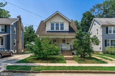 14 Oriental Avenue, Westmont, NJ 08108 - #: NJCD2002294