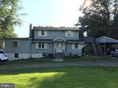 305 Evelyn Avenue, Glendora, NJ 08029 - #: NJCD2002328
