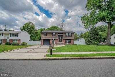330 Woodland Avenue, Cherry Hill, NJ 08002 - #: NJCD2002352
