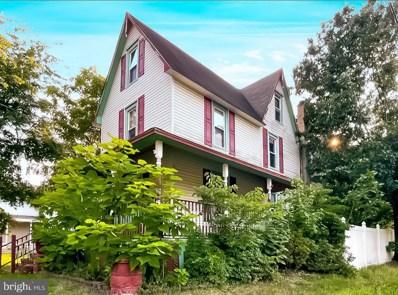 436 Walnut Avenue, Lindenwold, NJ 08021 - #: NJCD2002464