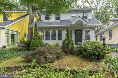168 Fern Avenue, Collingswood, NJ 08108 - #: NJCD2002534