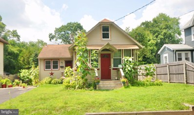 42 Clementon Rd W, Gibbsboro, NJ 08026 - #: NJCD2002596