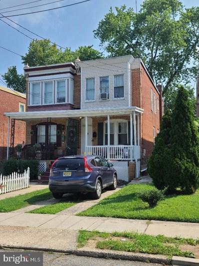 11 E Atlantic Avenue, Audubon, NJ 08106 - #: NJCD2002688
