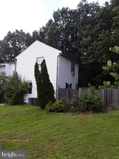 67 Edinshire Road, Sicklerville, NJ 08081 - #: NJCD2002810