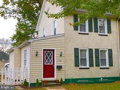 134 New Jersey Road, Brooklawn, NJ 08030 - #: NJCD2002838