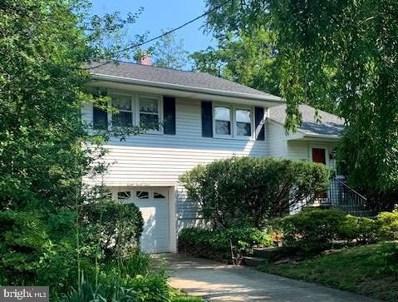 833 Lambert Avenue, Mount Ephraim, NJ 08059 - #: NJCD2002948