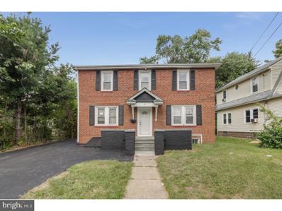 18 Moore Avenue, Cherry Hill, NJ 08034 - #: NJCD2003000