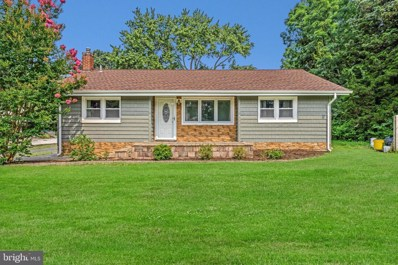 41 Plymouth Road, Sicklerville, NJ 08081 - #: NJCD2003006